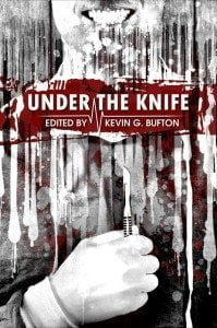 under-the-knife