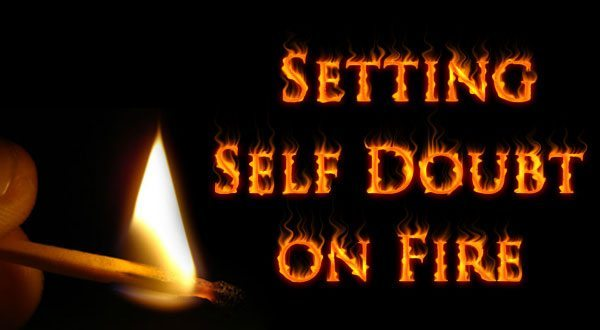 Setting-Self-Doubt-on-Fire_header
