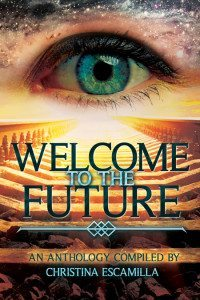 Welcome-to-the-future