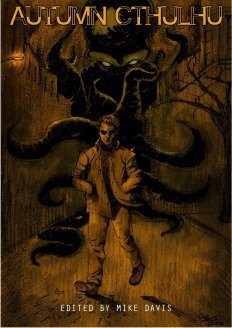 autumn-cthulhu-cover-dummy-small