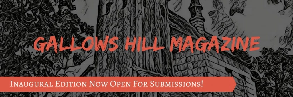 Defunct Ongoing Submissions Gallows Hill Magazine The